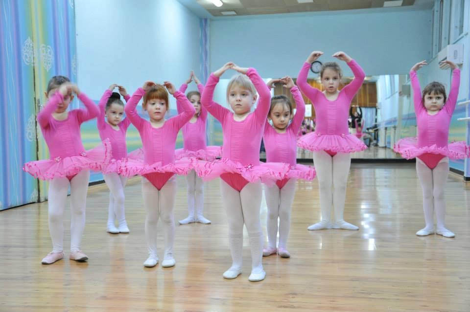balet1