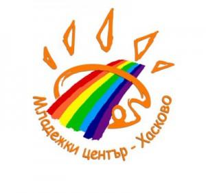 (c) Yc-haskovo.org