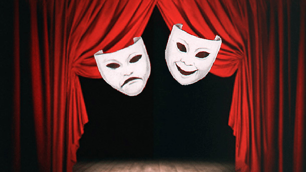 theatre_masks