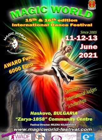 MW2021-poster-EN-WADF-site